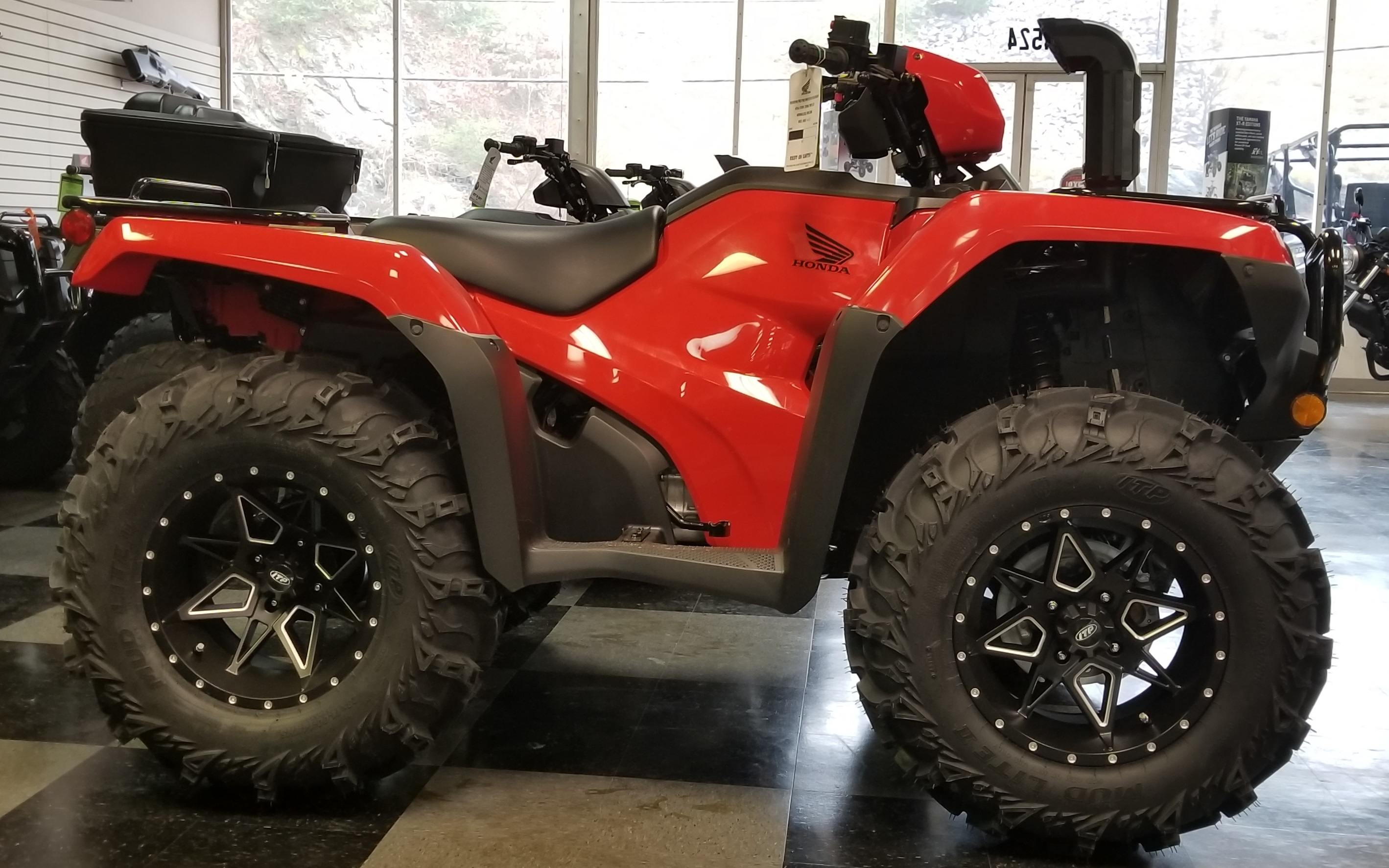 New And Used Motorsport Vehicles For Sale Atvs Motorcycles Utvs North Little Rock Hondanlr Com