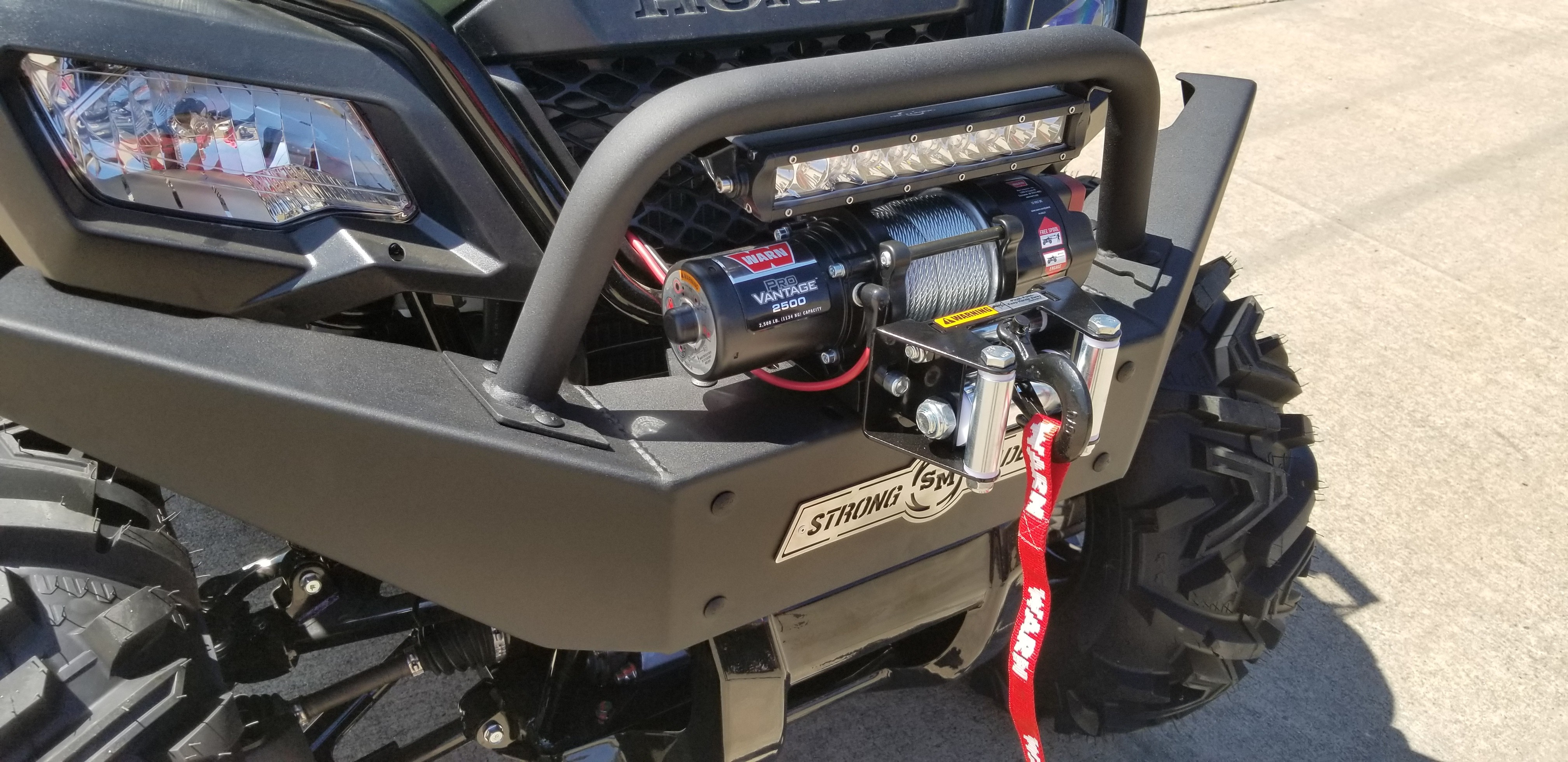 New and Used Motorsport Vehicles for Sale | ATVs