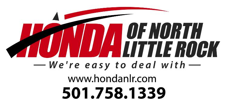 North little Rock Honda Arkansas Yamaha Phone