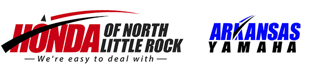 Honda of North Little Rock | North Little Rock, AR
