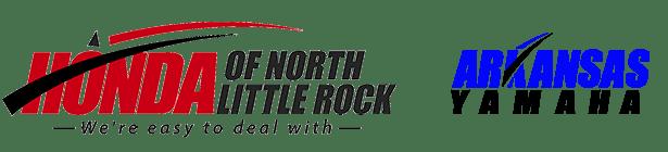Honda Of North Little Rock | North Little Rock, AR